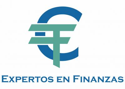 E-Finanzas